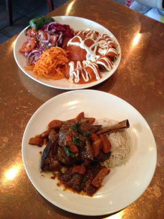 bosphorous-turkish-cuisine