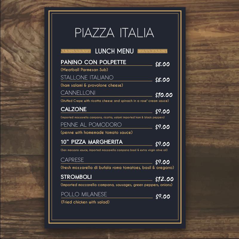 MENU_PIAZZA_ITALIA