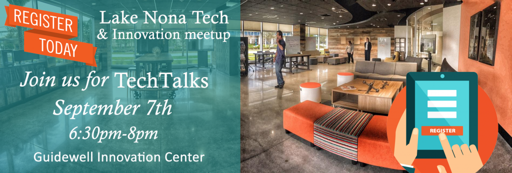 techmeetp