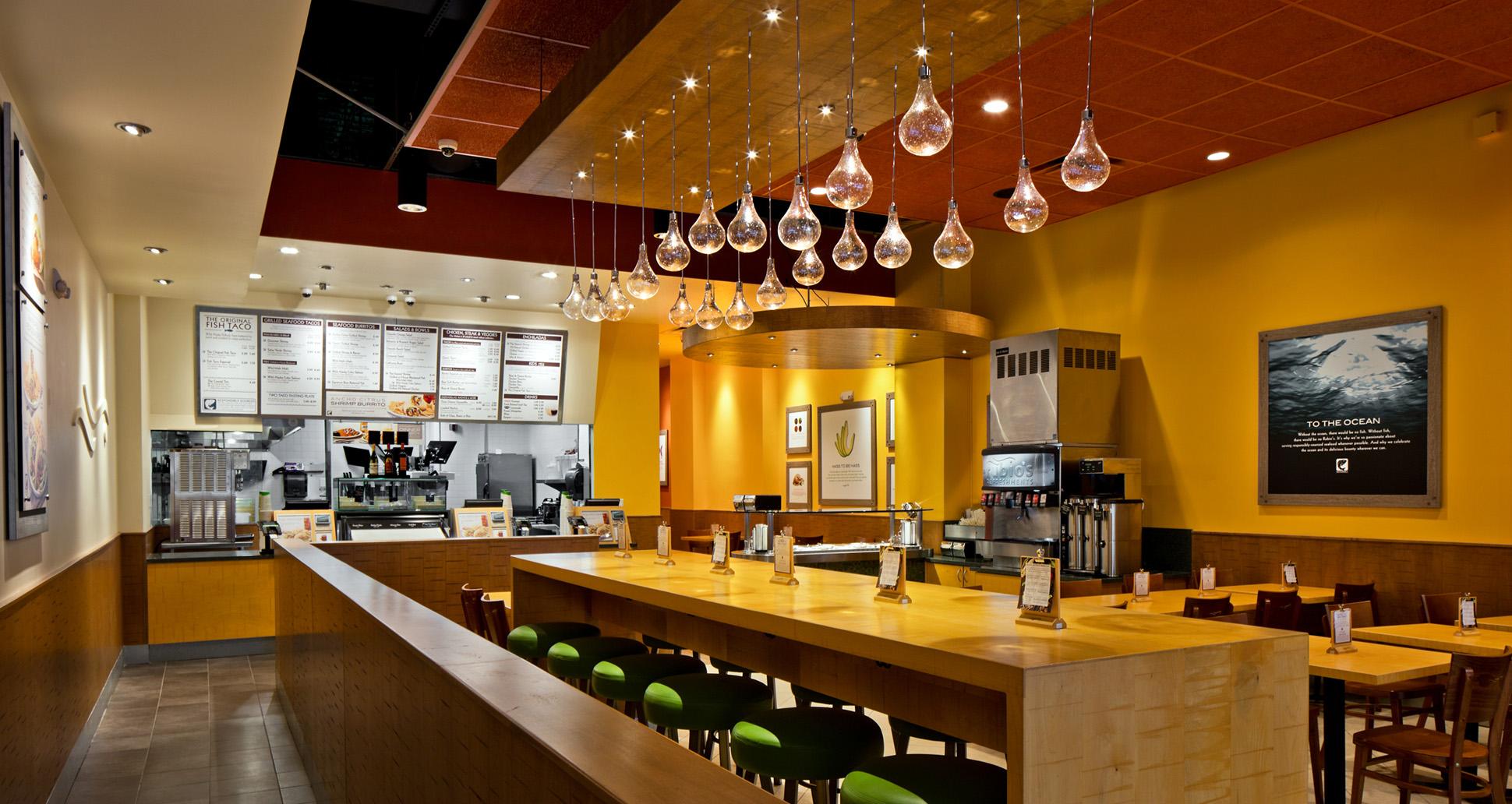 8 New Restaurant & Retail Stores to Open at Lake Nona Landing - Lake ...
