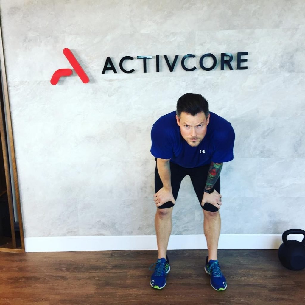 Activcore Physical Therapy & Performance Now Open In The