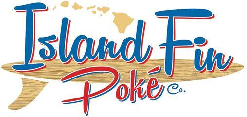 Island Fin Poke Now Hiring for New Lake Nona Location - Lake